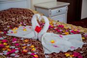 Свадебный люкс (3)